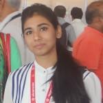 urvashi khatri