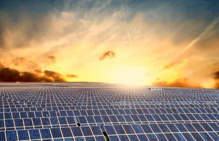 Solar in 2016