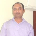 Dinesh Roy