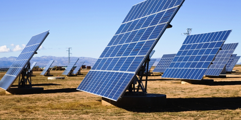 Jharkhand invites solar PV tender for 1.2 GW