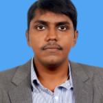 Kiran Kumar Alla