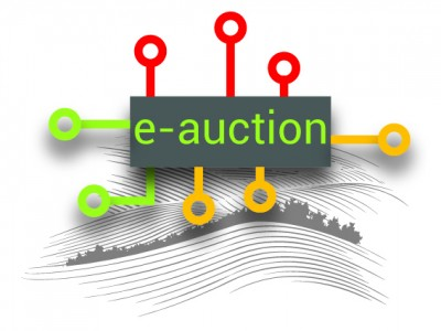 MSTC to create an e-auction platform for power bidding