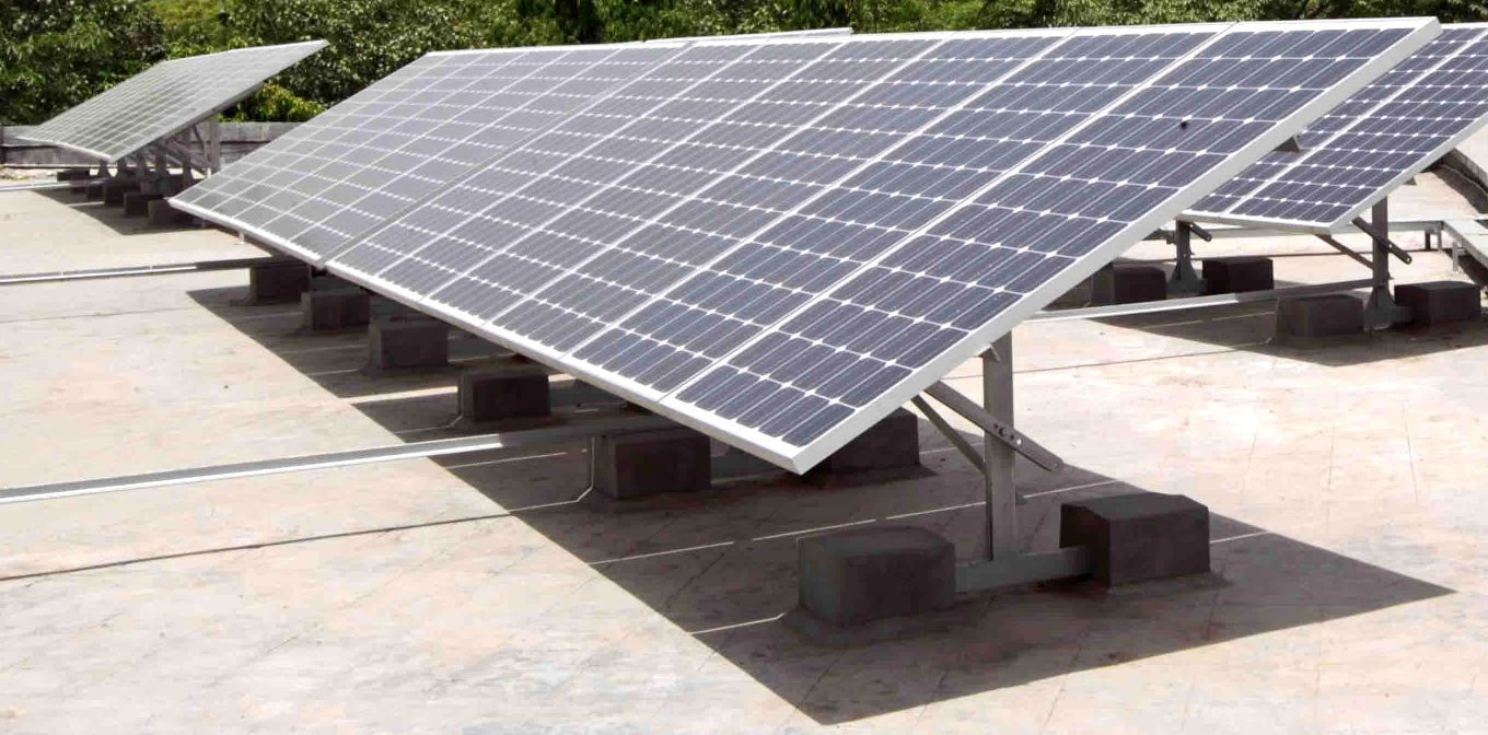 Seci Issues 1000 Mw Tender For Solar Rooftop Sunrator
