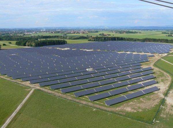 India's NTPC invites bidding for 750MW PV in Karnataka solar park